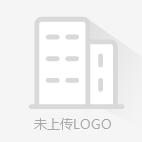河北太益认证服务有限公司
