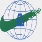 华夏认证中心有限公司