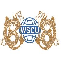 西安世标信联认证服务有限公司