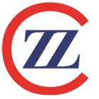 中知(北京)认证有限公司